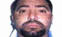 Mario Ramirez-Trevino: Gulf Cartel Leader Captured in Mexico