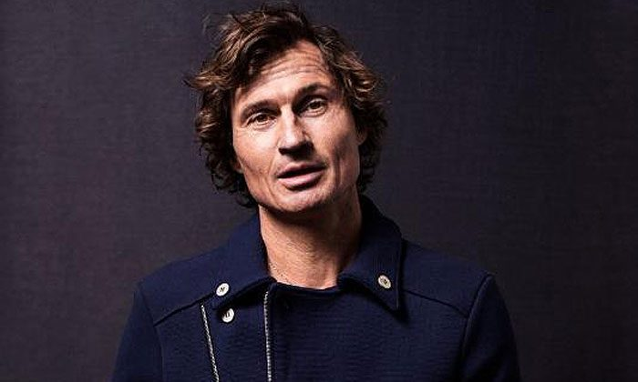 Nordic Choice Hotels is Scandinavia's largest hotel company. As of today owner Petter Stordalen has removed porn from the pay-TVs in all his 171 hotels. (Photo: Isabel Watson)
