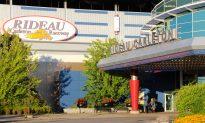 Gambling Money a Risky Business, Says Ottawa Health Agency
