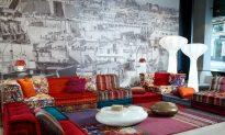 Art of Fine Furniture: Carving an Elegant Form of Expression