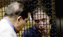 Three Royal Outlaws, Including Romanian Princess, Arrested for Cockfighting