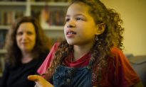 How to Talk to Your Child About the New Test Scores