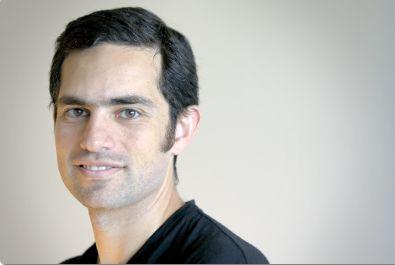Tarek Loubani (Screenshot/EMLondon.ca)
