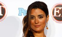 Ziva's Successor: How Do TV Shows Create New Characters?