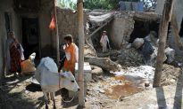 Afghanistan: Flash Floods Kill 22, Days After Dozens Killed
