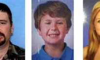 Ethan Anderson Identified: Dead Body in Boulevard Home Identified as 8-Year-Old