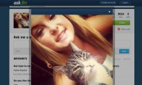 Hannah Anderson on Ask.fm: Rescued Teen Answers Questions Online