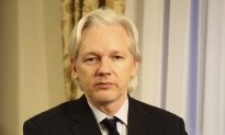 WikiLeaks, Journalism Ethics and the Digital Age: What Did We Learn?