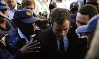 Oscar Pistorius Case Update: Trial Set to Begin in 2014 (+Case Summary)