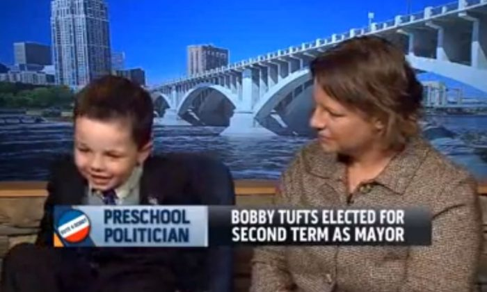 (Screenshot/MSNBC)