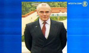 Family of Murder Victim Neil Heywood Seeks Millions in China