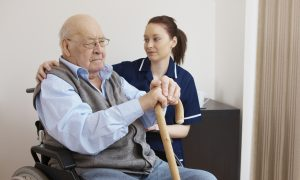 Health Care in Retirement a Concern to Majority of Canadians: Report
