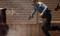 Payday 2 Release Date is Aug. 13: Cinematic Launch Trailer Released