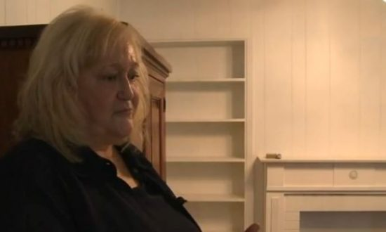 Nikki Bailey, a West Virginia Resident, Finds Home Empty After Wrong Repossession