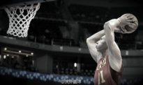 Taiwan Eliminates China in Basketball Victory
