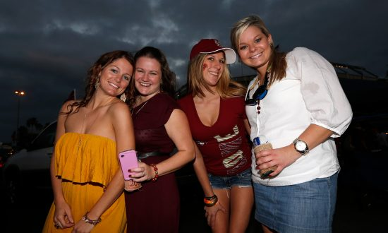7 Tips to Staying Safe at College Parties