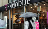 T-Mobile to Stop Selling BlackBerry in Stores