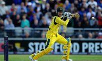 Australia Pull Ahead in ODI Series