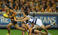 AFL Grand Final Frenzy to Hit its Peak