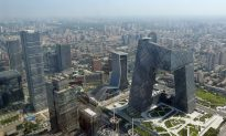 China's Top 10 'Monster' Cities