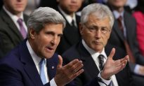 Foreign Relations Committee Leans Toward Action in Syria