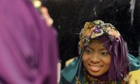 Justices Rule for Muslim Denied Job Over Headscarf
