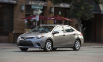 2014 Toyota Corolla Promises an Even Better Bargain for Buyers