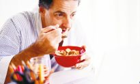 Think Before You Bite
