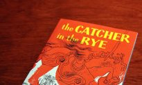 Biography Reveals Another Side of Salinger