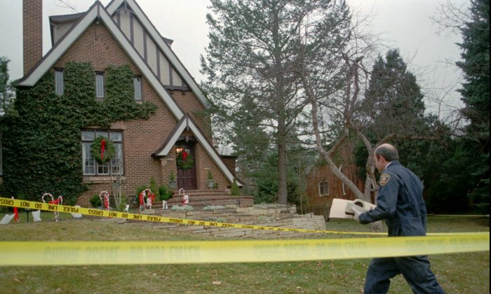 JonBenet Ramsey Cold Case Focus of Upcoming TV Show