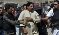 After Morsi Ouster, Egypt Left as a Divided Society