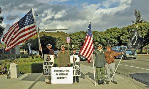 California Veterans Win VA Lawsuit