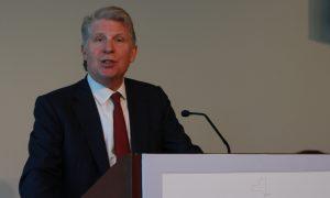 Criminal Law Reforms Proposed in Landmark Report