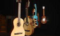 Miami Exhibit Explores Rich Musical Roots