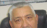 Juan Ortiz-Iruri, Peruvian Health Consultant, Killed in Nairobi Mall Attack