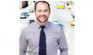 Corey Johnson Wins NYC Council Race to Replace Quinn in Manhattan's District 3