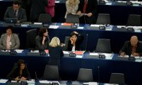 New EU Anti-Smoking Regulations Mired in Bribery Scandal