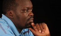 Robert Alai, Kenyan Blogger, Earns Praise for Coverage of Terror Attack at Westgate Mall