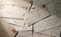 Morgan Library J.D. Salinger's Letters Add to His Mystery