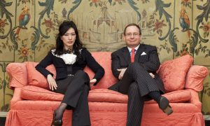 Sumitomo Real Estate Creates New Service for Investors