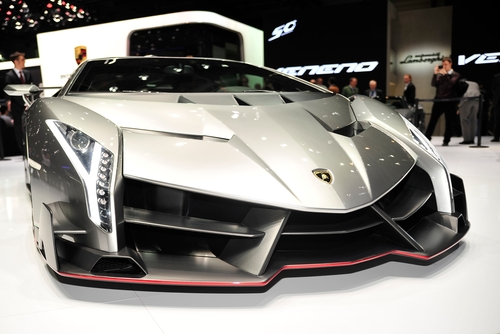 Top 10 Most Expensive Cars >> World S 10 Most Expensive Cars