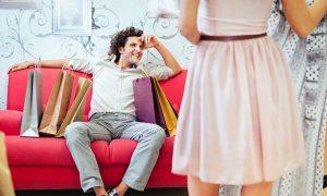 10 Annoying Things Women Do