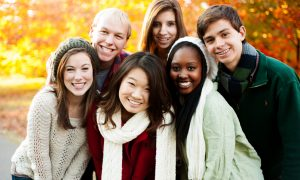 5 Important Life Lessons for Teens