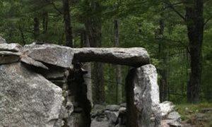 Ten Prehistoric Artifacts and Sites in America