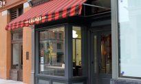 Crumbs to Open First Gluten-Free Shop