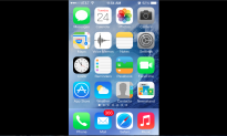 iOS 7: The Good and the Bad