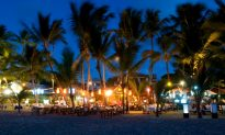 Adventure and Relaxation in Cabarete, Dominican Republic