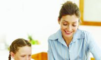Tote Your Own Treats