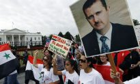 With Chemical Weapon Plan, an Unexpected Admission From Syria