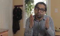 World War 3 'Kickstarter' from Second City Network Pokes Fun at Obama